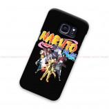 Naruto Cover Samsung Galaxy Cover Hard Case