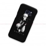 Naruto IDC02 Samsung Galaxy Cover Hard Case