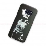 Naruto IDC03 Samsung Galaxy Cover Hard Case