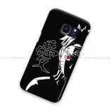 Naruto Logo  Samsung Galaxy Cover Hard Case