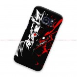 Naruto Samsung Galaxy Cover Hard Case