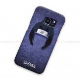 Naruto Sasuke Samsung Galaxy Cover Hard Case