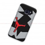 Nike Jordan Samsung Galaxy Cover Hard Case