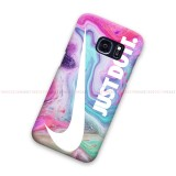 Nike Just Do It SC2 Samsung Galaxy Cover Hard Case