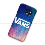 Vans Aztec Samsung Galaxy Cover Hard Case