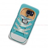 Vans Shoes Samsung Galaxy Cover Hard Case