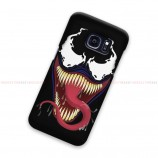 Venom RB Samsung Galaxy Cover Hard Case