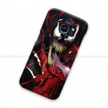 Venom S Samsung Galaxy Cover Hard Case