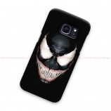 Venom Samsung Galaxy Cover Hard Case