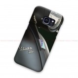 Vespa 946 Samsung Galaxy Cover Hard Case