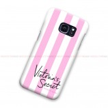 Victoria's Secret Samsung Galaxy Cover Hard Case