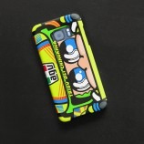 Valentino Rossi The Doctor VR46 GGP14 Case Cover For Samsung Galaxy