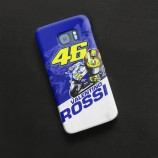 Valentino Rossi The Doctor VR46 GGP24 Case Cover For Samsung Galaxy
