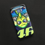 Valentino Rossi The Doctor VR46 GGP25 Case Cover For Samsung Galaxy
