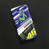 Valentino Rossi The Doctor VR46 GGP31 Case Cover For Samsung Galaxy