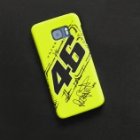 Valentino Rossi The Doctor VR46 GGP32 Case Cover For Samsung Galaxy