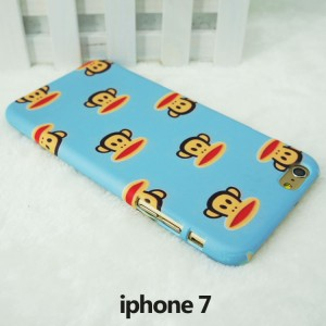 One Piece IDC03  iPhone Custom Cover Hard Cases
