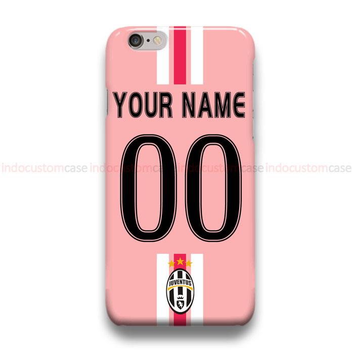 Casing for Samsung Galaxy S6 Edge. Source · Custom Your Name And .
